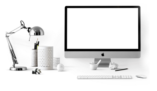 diseño web2