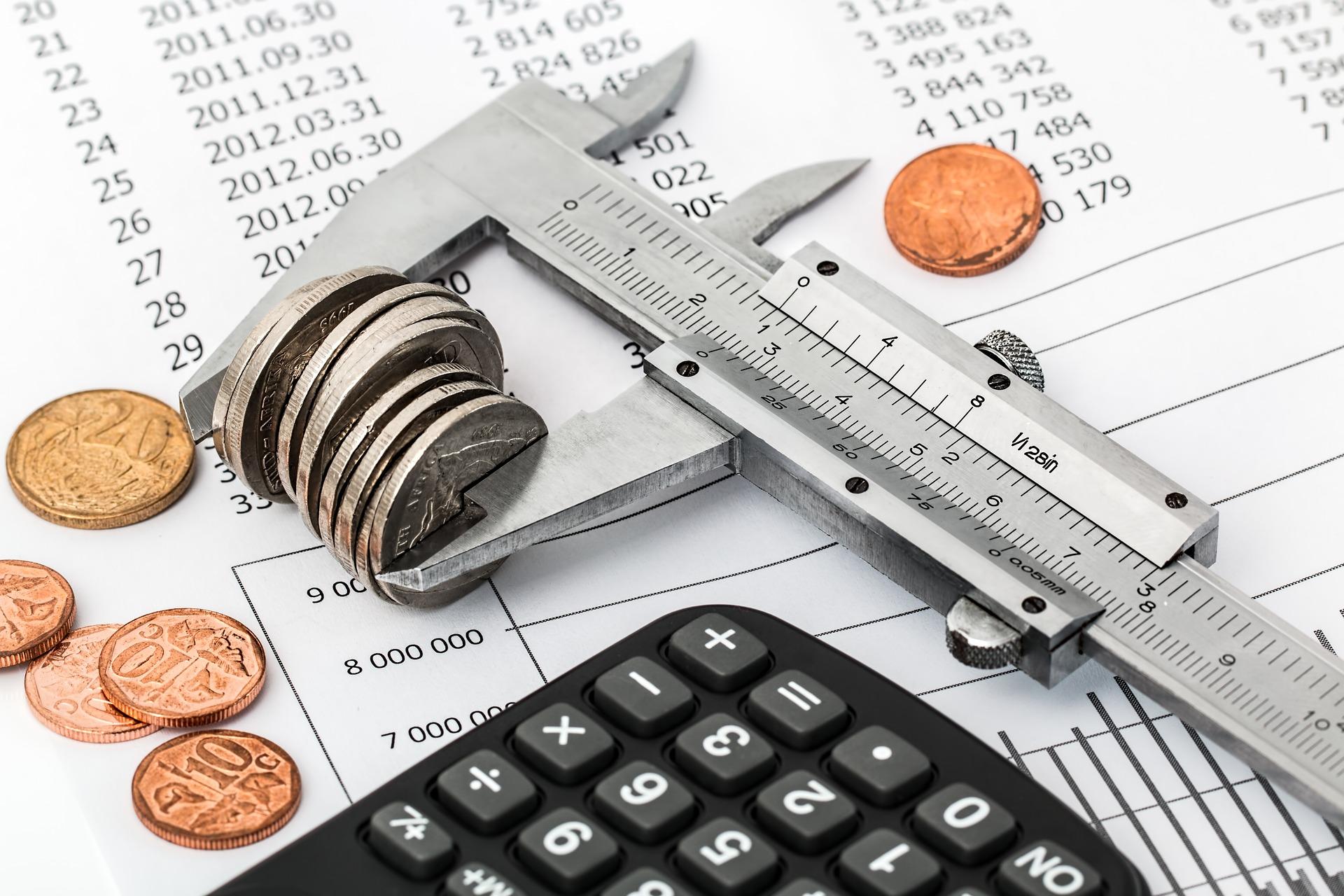 img_04_presupuesto